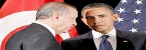 مسئله کرد، پروژه خاورمیانه بزرگ و نقش ترکیه/علی قره جه لو