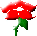 اعلامیه ی فدائیان (اکثریت) به مناسبت ۴۴مین سالگرد جنبش فدایی