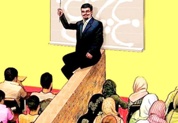 زنان قربانی سیاست های جدید جمعیتی/دکتر سیمین کاظمی