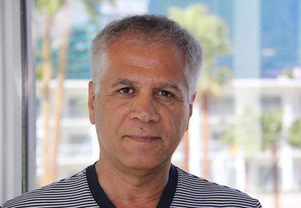 حسن نزیه چهره سیاسی اوایل انقلاب درگذشت/ محمد تاجدولتی