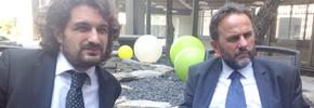 گفت وگوی شهروند با اسماعیل گونش، فاتح جشنواره ی مونترال/ آرش عزیزی