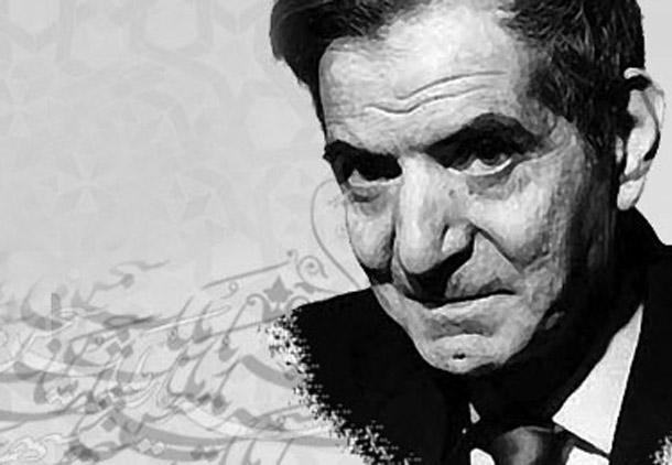 استاد شهریار شاعر افسانه ای، مبارز و مردمی/احد حبیب نیا