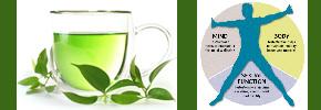 غذاهایی که هورمون تستوسترون را افزایش می دهند/ دکتر پرویز قدیریان