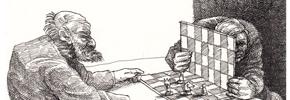 بستن سفارت خانه های ایران و کانادا/حسن زرهی