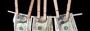 به خاطر یک مشت دلار اضافی…/میرزا تقی خان