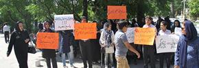 خبرهای ایران و جهان در هفته ای که گذشت