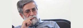 احمد قابل، پژوهشگر نواندیش دینی درگذشت