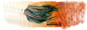 Talking Film in the Diaspora: International Diaspora Film Festival 2012