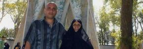 ستار بهداشتی، وبلاگ نویس، در زندان کشته شد