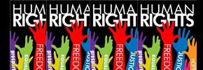 حقوق بشر از نگاه شما
