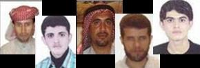 عبدالکریم لاهیجی: ایران حکم اعدام پنج فعال عرب را لغو کند