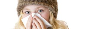 آنفلوآنزا : پیشگیری و مراقبت/ دکتر پرویز قدیریان