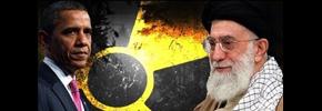 سوء تفاهمات در مورد رابطه با آمریکا/محمد برقعی