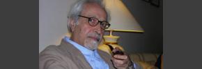 سیروس آرینپور، مترجم و ترانهسرا درگذشت