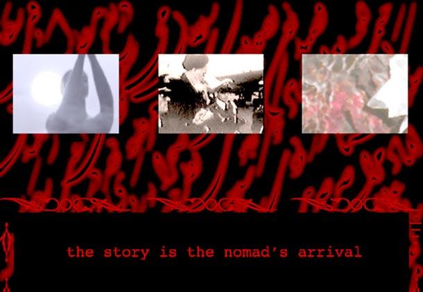آسیبشناسی یک کودتا اثری از گیتا هاشمی/نیلوفر گلکار