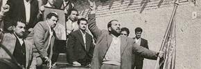 جاهلها و لاتها، روحانیون و سلاطین /مسعود نقرهکار