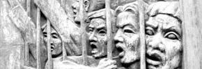 دستیار سعید امامی: باید به جعل نامه ابطحی و سازماندهی تظاهرات اعتراف کنی/ یوسف عزیزی بنی طرف