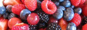 میوه های ضد سرطان/ دکتر پرویز قدیریان