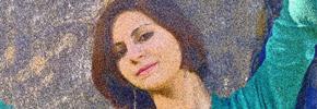 گفت وگو با نورجهان اکبر، فعال حقوق زنان/فرح طاهری