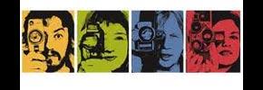 بیستمین دوره ی جشنواره ی هات داکز با شرکت بیش از ۱۸۰ هزار نفر خاتمه یافت