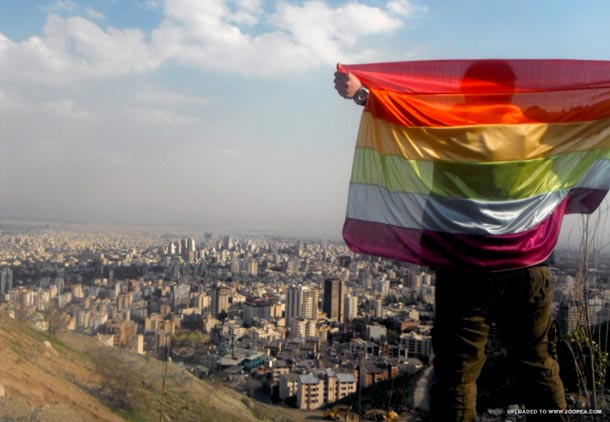 گزارش نشست روز جهانی مبارزه با همجنسگرا هراسی در تورنتو