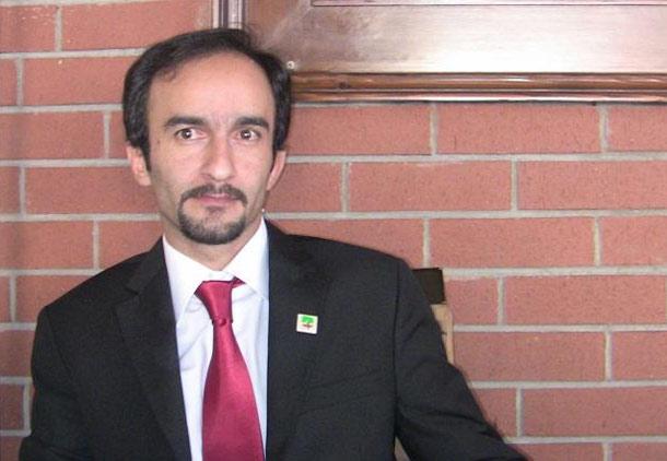 شهادتنامه سعید پورحیدر: روزنامه نگاری تحت فشار