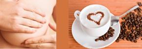 تازه ترین پژوهش علمی: قهوه از بروز مجدد سرطان سینه جلوگیری می کند/ دکتر پرویز قدیریان