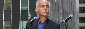 سازمان ملل از نقض جدی حقوق بشر در ایران ابراز نگرانی کرد