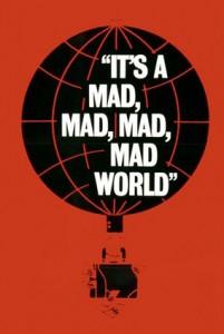 logo-mad-world