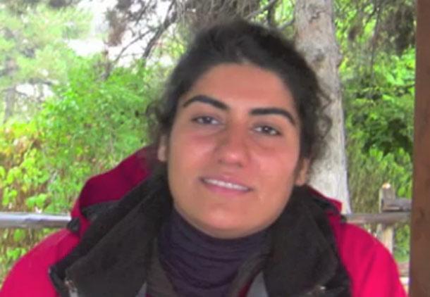 روایت مریم احمدی: /آنچه بر یک زن همجنسگرای ایرانی گذشته است