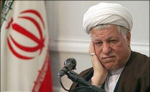 محمد هاشمی رفسنجانی کاندیدای رد صلاحیت شده