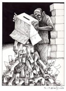 توکا نیستانی ـ شهروند 1440 مورخ 30 می 2013