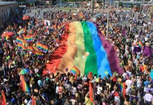 Gay-Pride-S