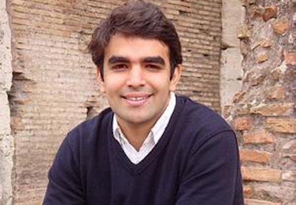آزمون خواسته ها در ایران/حسین بنایی