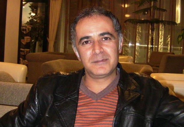 شهادتنامه مجید تمجیدی، فعال حقوق کارگری