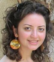 Raha-Bahraini