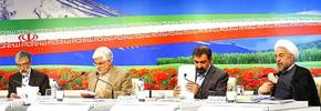 مکانیزم مهندسی انتخابات در جمهوری اسلامی ایران/علی صمد