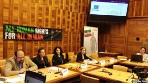 حق تحصیل، قتلهای ناموسی و زنان زندانی در ایران