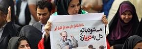 دنیای خوش قبل  از انتخابات/میرزا تقی خان