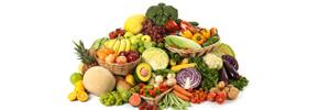 گیاهخواران عمری طولانی تر دارند/ دکتر پرویز قدیریان