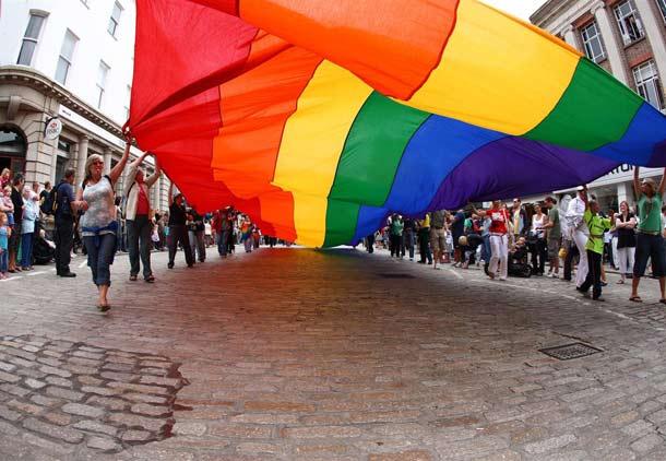 شهادتنامه فرشید، یک همجنسگرای قربانی تجاوز دو عضو بسیج