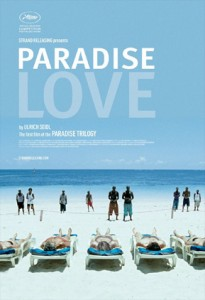 poster-love-paradise