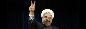 عوامل پیروزی حسن روحانی و تبعات آن/سیاوش اویسی