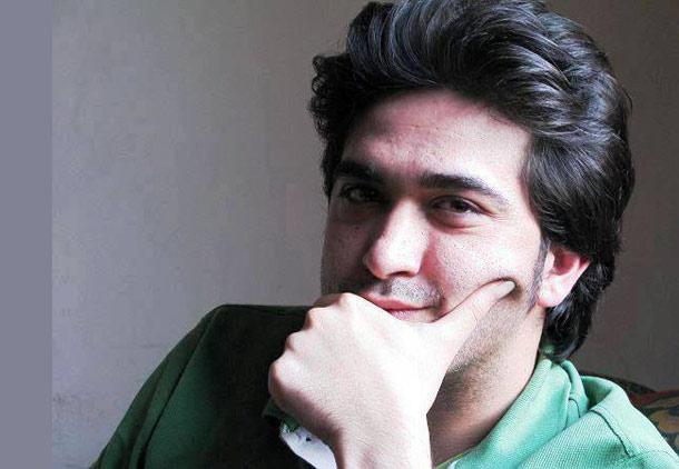 شهادتنامه حبیب فرح زادی، فعال دانشجویی در تبعید