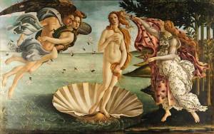 Sandro-Botticell