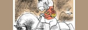 مردم مصر و درایت سیاسی که به خرج دادند/حسن زرهی