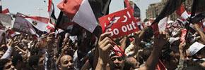 پیروزی جامعه مدنی بر جامعه مدینه النبی!/شهباز نخعی