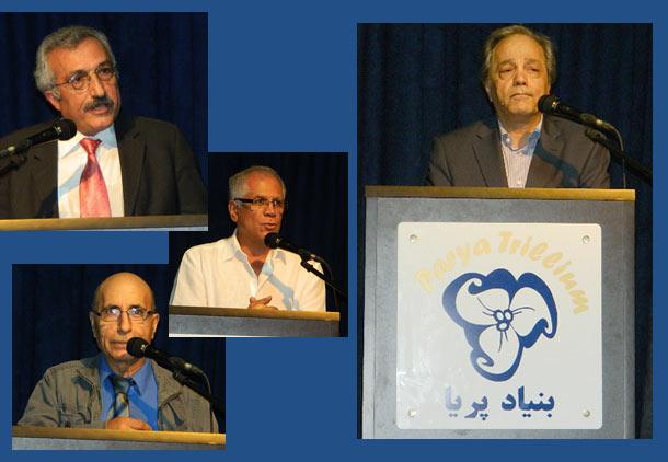 milani-book-launch