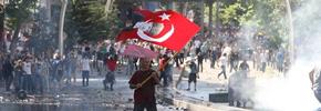 ترکیه و افسانه معجزه ی اقتصادی/علی قره جه لو