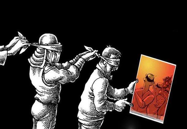 فرخ نگهدار، اشرف دهقانی و نخستین نشریه ملت عرب در ایران/یوسف عزیزی بنی طرف